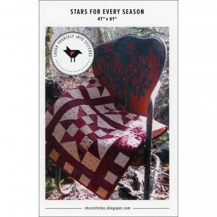 Stars For Every Season