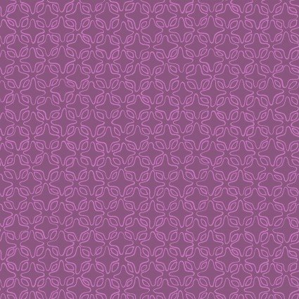 Saguaro Diagonal wavey Lines Purple
