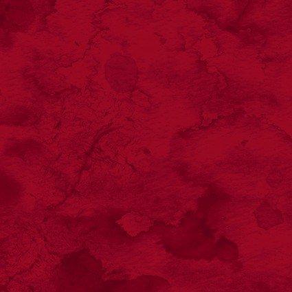 Sheltering Tree-red blender