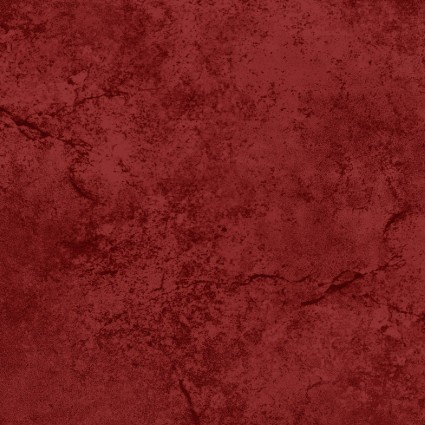 Deep Red Granite
