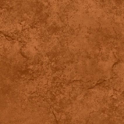 High Country Crossing Rust Orange MAS 102 O