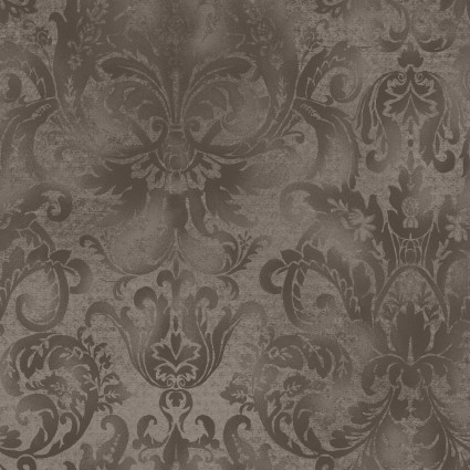 Aged to Perfection TAUPE