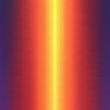 Gelato Ombre 11216-302