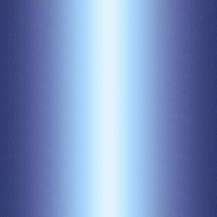 Gelato Ombre - Blue