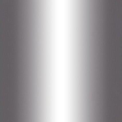 Gelato Ombre MAS11216-714