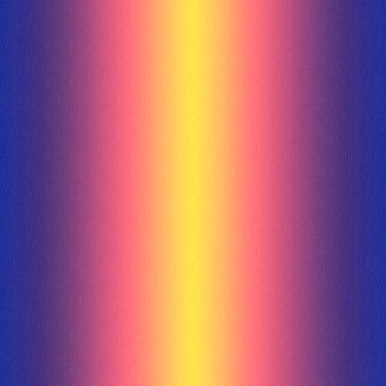 Gelato -  Yel-Purple