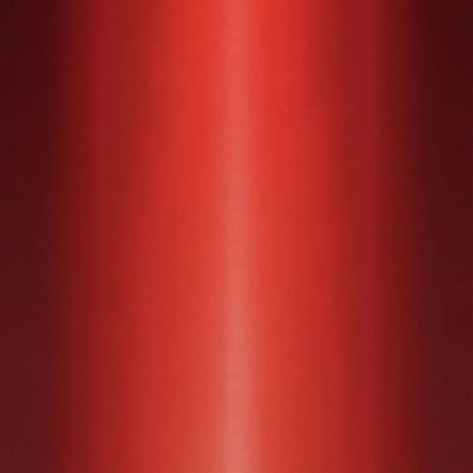 Gelato Ombre MAS11216-R