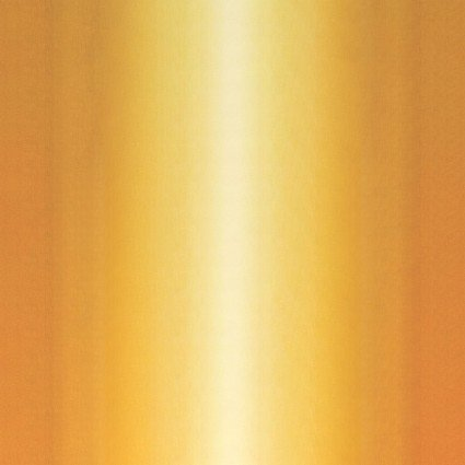 Gelato Ombre : Yellow Tonal - #MAS11216-S