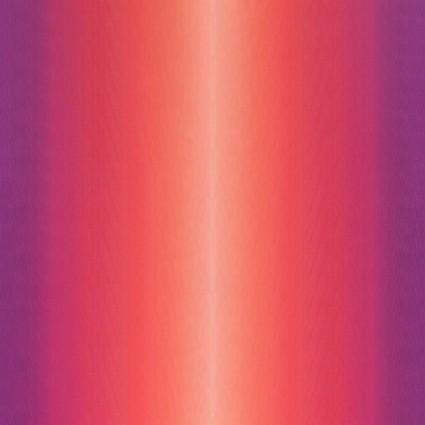 Gelato Ombre Purple-Peach-Coral Multi