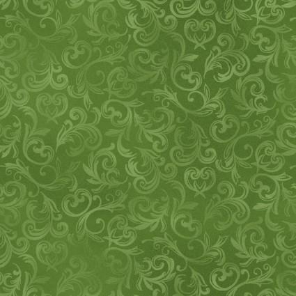 Pearl Essence Scroll 114 G