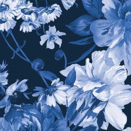 Silver Jubilee -- MAS2501-N