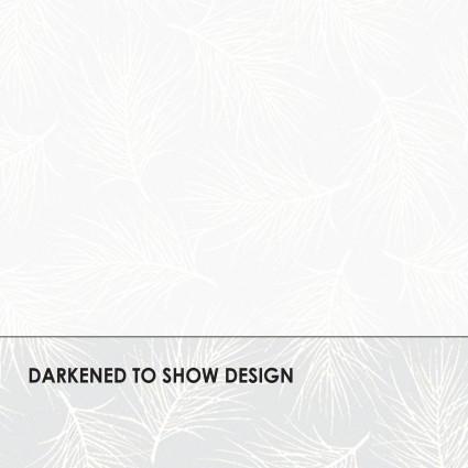 Maywood Studio-Solitaire Whites - Ultra White  319-UW