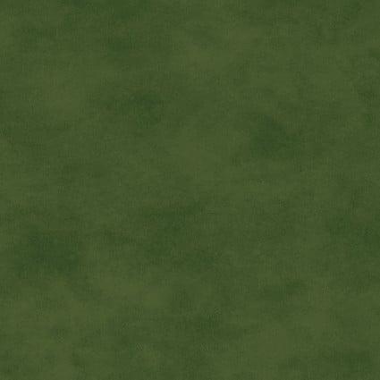 Maywood Shadow Play - Grass Green