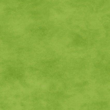 Maywood Shadow Play Fabric: Green