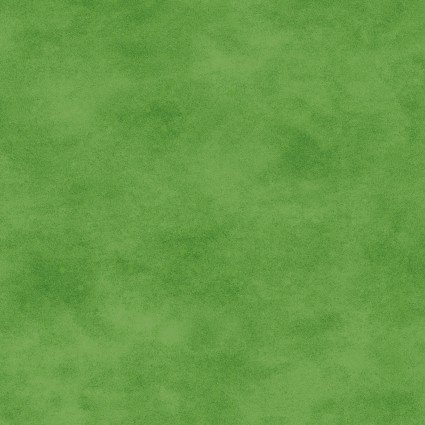 Shadow Play - Green