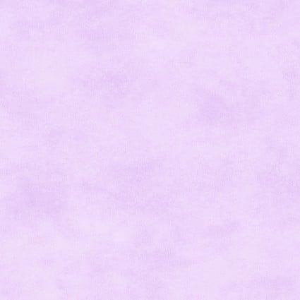 Shadow Play, MAS513-L62, Light Purple