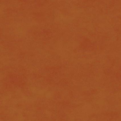 Shadow Play - Apricot Orange - MAS513-O4S