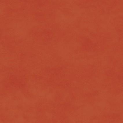 Shadow Play - Orange Red - MAS513-O6