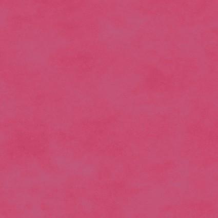 Shadow Play Rosy Tonal