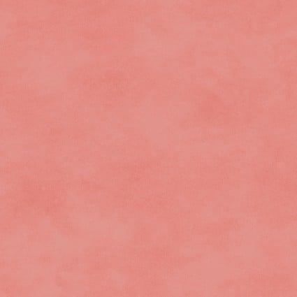 Shadow Play mas513-pp pink