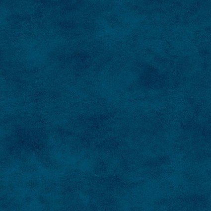 Shadow Play MAS513-Q Dark Blue