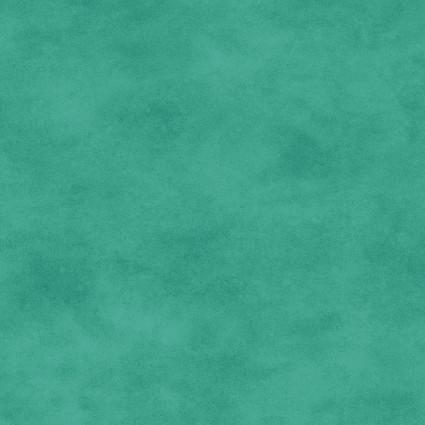Shadow Play turquoise MAs513-QQ3