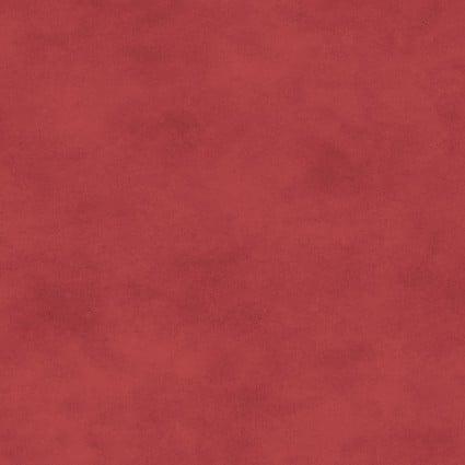 Maywood Studio Shadow Play Lite Red MAS513-R35