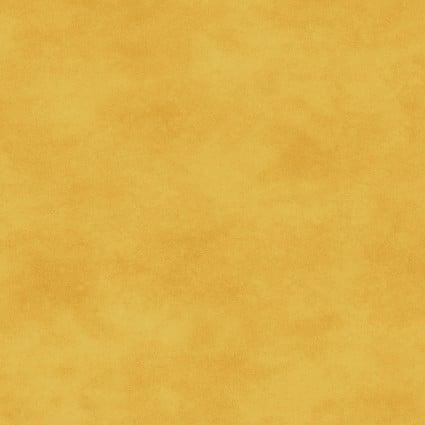 Shadow Play Yellow Orange