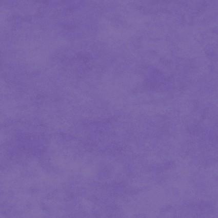 Shadow Play Purple Tonal