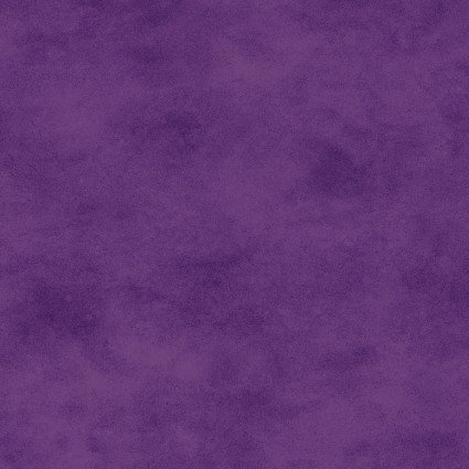 Shadow Play - med purple