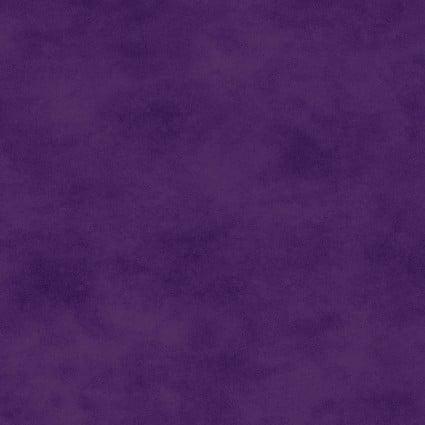 Shadow Play - Purple - MAS513-V52