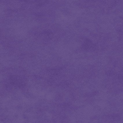Maywood Shadow Play #MAS513-V59S- Passion Flower Purple