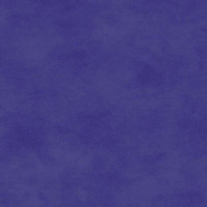 Shadow Play Royal Purple Tonal