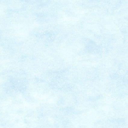 Shadow Play, MAS513-WWB, Ice Blue