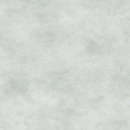 Shadow Play Flannel