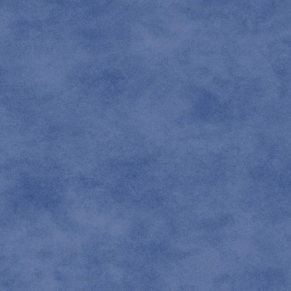 Shadow Play, MAS513-BYBS, Blue