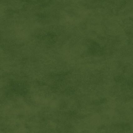 MAS513-G21 Green Tonal Shadowplay