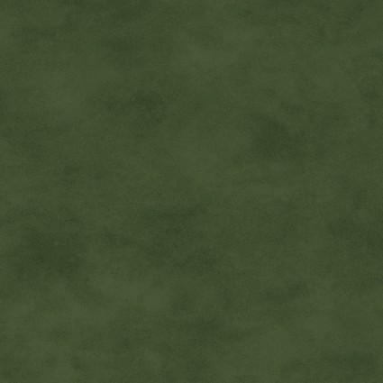 Shadow Play Vineyard Green