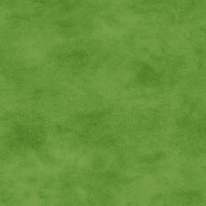 Maywood Studio - Shadow Play Pear Green Blender Tonals