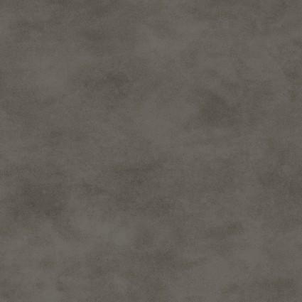 Maywood Studio - Shadow Play Taupe Grey MAS513-K6 100% COTTON