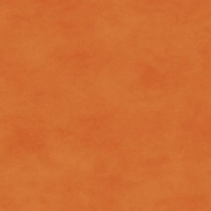 Shadow Play Orange