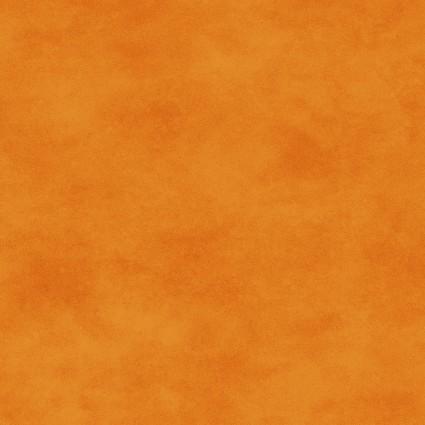 Shadow Play Persimmon Orange