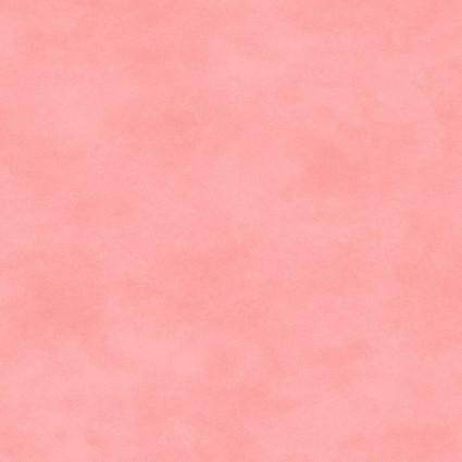 MAS513-P8 Soft Pink Tonal Shadowplay