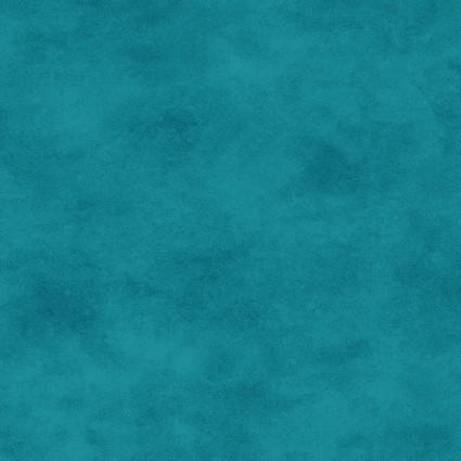 Shadow Play - Caribbean Sea - MAS513-QBFS