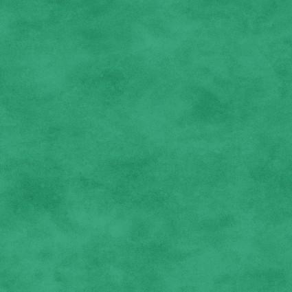 Shadow Play Emerald