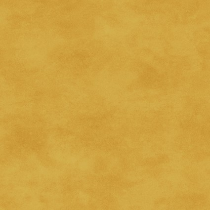 MAS513-S4 Saffron Tonal Shadowplay