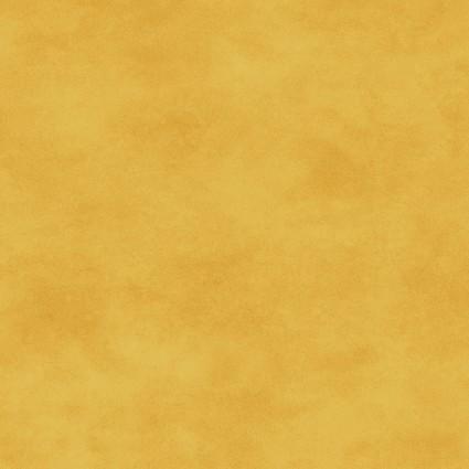 Shadow Play Yellow