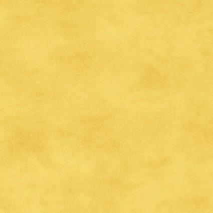 Shadow Play Sunshine Yellow