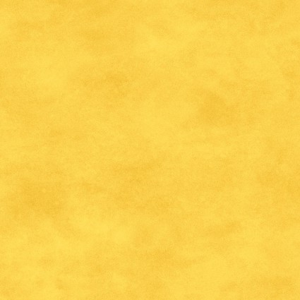 Maywood Studio - Shadow Play Bright Yellow Tonal