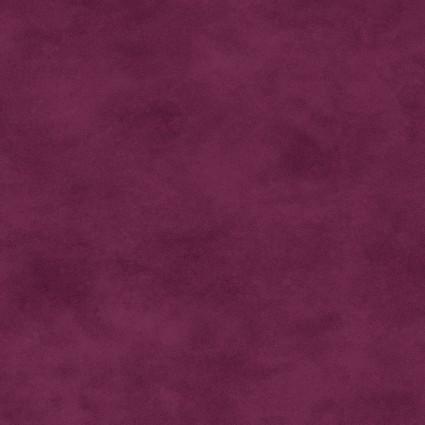 MAS513-V22 Victorian Rose Tonal Shadowplay